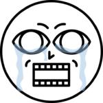 本当はネガティブな松岡修造の動画を見たら30分間涙が止まらなくなった話