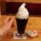 コメダ珈琲で最もコスパの高いドリンクはクリームコーヒーだ!頼んどけ!